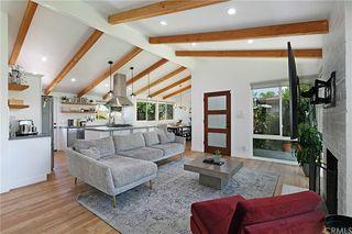 1329 N Maple St, Anaheim, CA 92801