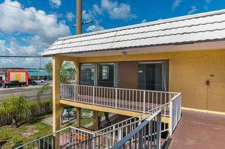 999 W Prospect Rd, Fort Lauderdale, FL 33309