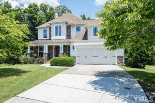 629 Powers Ferry Rd, Cary, NC 27519