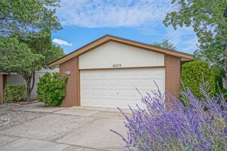 10315 Oso Grande Rd NE, Albuquerque, NM 87111