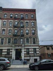 762 Cauldwell Ave #17, Bronx, NY 10456