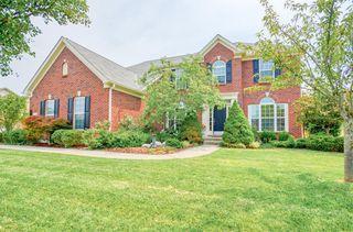 5498 Rentschler Estates Dr, Fairfield Township, OH 45011
