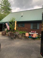 2008 Schroon River Rd, Warrensburg, NY 12885