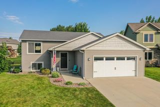 4919 Spire Ln NW, Rochester, MN 55901