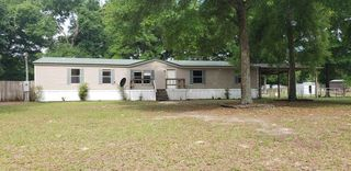 800 NW 27th Way, Bell, FL 32619