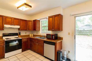2053 NW 31st Pl, Gainesville, FL 32605