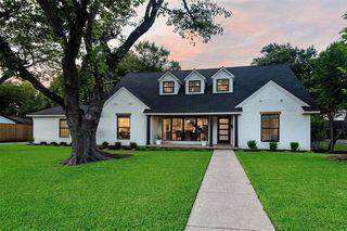 4077 Northaven Rd, Dallas, TX 75229