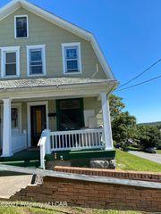 603 Hemlock St, Freeland, PA 18224