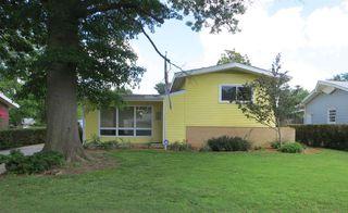 322 Western Ave, Haysville, KS 67060