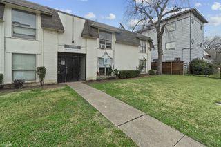 2001 N Fitzhugh Ave, Dallas, TX 75204
