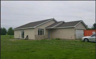 22435 Cedar Creek Rd, Pine City, MN 55063
