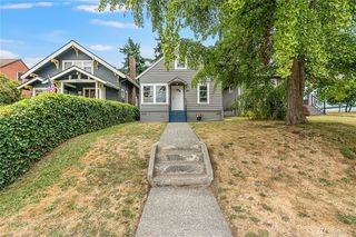 3516 Oakes Ave, Everett, WA 98201