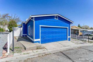 2155 Barberry Way, Reno, NV 89512