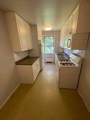 157 White Plains Rd, Tarrytown, NY 10591