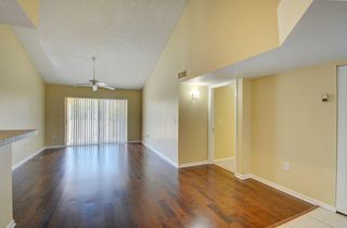 1721 Village 305 Blvd #305, West Palm Beach, FL 33409