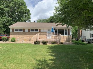 604 Rohda Dr, Waterford, WI 53185