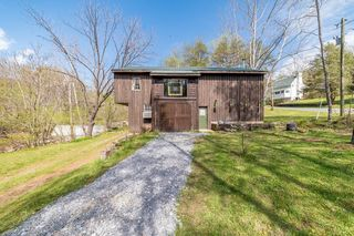 1686 Mitchell Mill Rd, Gladys, VA 24554