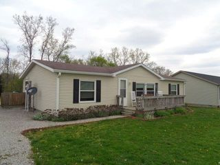 1239 E State Road 46, Centerpoint, IN 47840