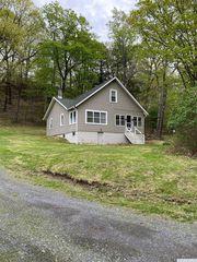 60 Fyke Rd, Catskill, NY 12414