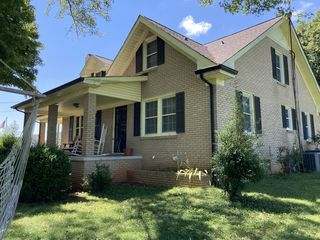 12036 Old Kentucky Rd, Walling, TN 38587