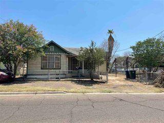 111 Corpus Christi St, Laredo, TX 78040