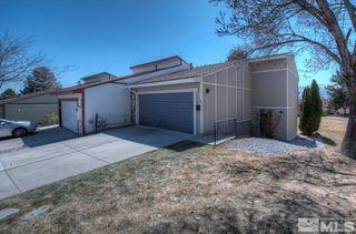 3540 Balboa Dr, Reno, NV 89503