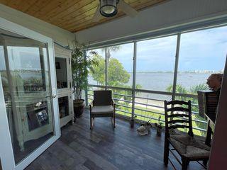 1428 S Lakeside Dr #30, Lake Worth, FL 33460