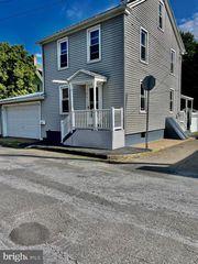 212 Brock St, Ashland, PA 17921