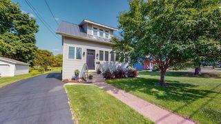 12 Burr Oak Ave NE, Chatfield, MN 55923
