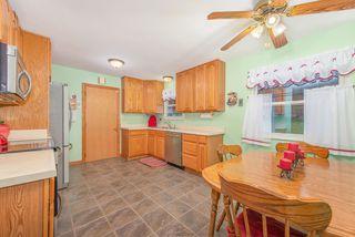 15770 Sherri Rd, Mount Vernon, OH 43050