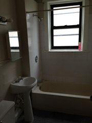 171 Ocean Ave #11, Jersey City, NJ 07305