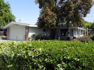 739 Lakewood Dr, Sunnyvale, CA 94089