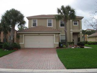 5282 Victoria Cir, West Palm Beach, FL 33409