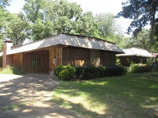 2467 Dorough Rd, Karnack, TX 75661