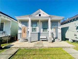 932 Lamanche St, New Orleans, LA 70117