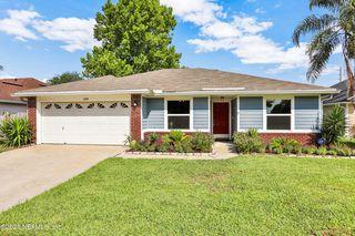 588 Halverson Ct, Jacksonville, FL 32225