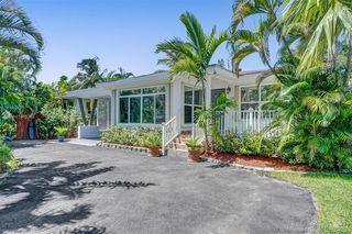 1031 NE Little River Dr, Miami, FL 33138