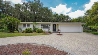 2327 Roselawn Cir, Sarasota, FL 34231