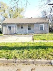 2214 E Random Rd, Wichita, KS 67214