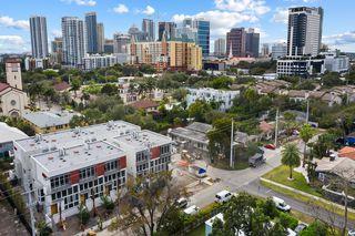 900 Place, Fort Lauderdale, FL 33301