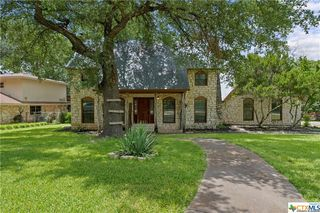 3602 Valley View Dr, Temple, TX 76502