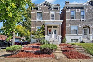 629 Bates St, Saint Louis, MO 63111