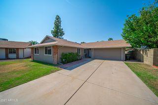 4440 W Keating Cir, Glendale, AZ 85308