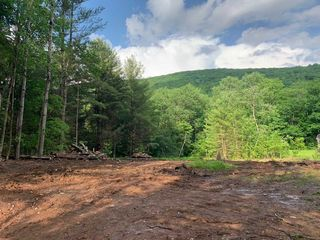8504 State Road 28, Big Indian, NY 12410