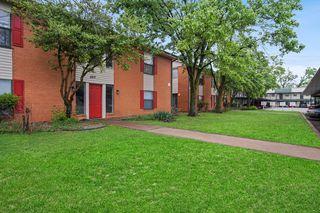 5804 S Harvey Ave, Oklahoma City, OK 73109