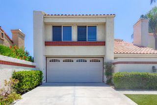 24612 Mendocino Ct, Laguna Hills, CA 92653