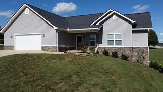 1422 Windfield Dr, Morristown, TN 37813