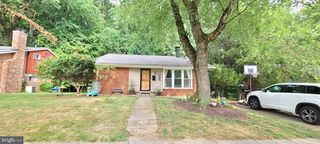 10817 Lombardy Rd, Silver Spring, MD 20901