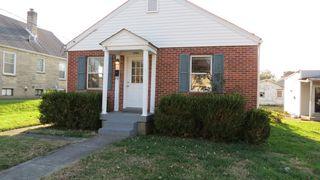 1248 Schiller Ave, Louisville, KY 40204