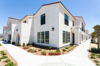 1196 Portside Dr, Ventura, CA 93001